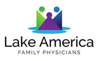 LAKE AMERICA FAMILY PHYSICIANS